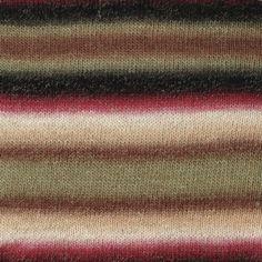 DROPS Delight - Une laine douce et formidable, traitée superwash ! Drops Design, Orange Gris, Gris Rose, Crochet, Socks, Color, Spinning Yarn, Colour Pattern, Easy Knitting Projects