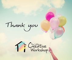 Super busy few months and I just want to say a heartfelt thank you. More regular news and tips for #copywriting #marketing #comms coming up! #thelittlethings #thankyou  thelittlecreativeworkshop.co.uk