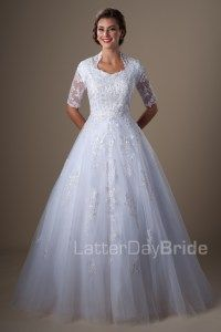 modest-wedding-dress-bronson-front.jpg This is absolutely beautiful!!