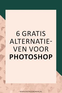 Wil je foto & # s and / or graphics are printed, relying on Photoshop, proper? Photoshop Design, Photoshop Elements, Photoshop Tutorial, Photoshop Actions, Lightroom, Dslr Photography Tips, Photoshop Photography, Photography Tutorials, Creative Photography