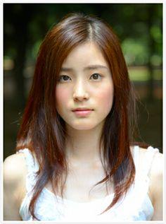 Misako Renbutsu , Renbutsu Misako(蓮佛美沙子) / japanese actress