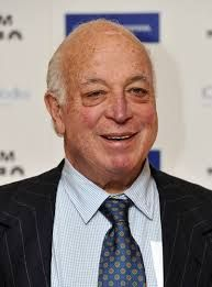 sire records seymour stein moving on but not slowing down