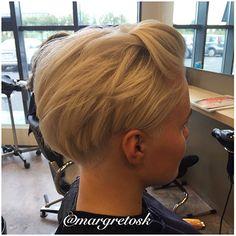 25-2016-Hairstyles-for-Short-Hair-2016121186.jpg 450×450 pixels