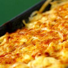 Egy finom Rakott spárga ebédre vagy vacsorára? Rakott spárga Receptek a Mindmegette.hu Recept gyűjteményében! Macaroni And Cheese, Ethnic Recipes, Food Ideas, Mac And Cheese
