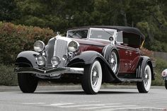 """""""1933 Chrysler Imperial Phaeton by LeBaron."""" zertway2 Star  15 Dec 2012, 17:51            The Time Keeper by Mitch Albom                jazzyjava        15 Dec 2012, 17:26          Thank You Another Susan            15 Dec 2012, 16:42"""