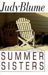 Summer Sisters by Judy Blume (1998, Hardcover) Books:Nonfiction www.webrummage.com $5.99