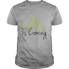 Spring Is Coming Perfect T-shirt /Guys Tee / Ladies Tee / Youth Tee / Hoodies / Sweat shirt / Guys V-Neck / Ladies V-Neck/ Unisex Tank Top / Unisex Long Sleeve tees mens ,t shirts by design ,t shirt manufacturers ,t shirt design for men ,red t shirt for men , buy t shirt designs tee shirts wholesale ,shirt shirt ,team shirts online ,tees for men ,blank tee shirts ,designs for shirts ,jersey shirts for men ,long men t shirt ,unique t shirts online ,t shirt t ,mens stylish t shirts ,customized…