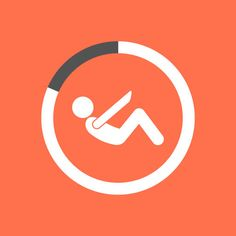 Streaks Workout from Apple Design Award winning developer of Streaks a fantastic way to motivate & track your workouts; 67% off $2.99  $0.99!