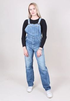 Dungarees, Overalls, Sexy, Pants, Fashion, Trousers, Trouser Pants, Moda, Fashion Styles