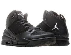 huge selection of 169aa c69b9 Nike Air Jordan SC-2 (GS) Boys Basketball Shoes 454088-010 Jordan