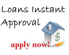 Instant loans are giving a small financial help so that you can easily apply and meet cash. Now you can apply with instant loans and get cash within few hours at online now. Instant Loans, Giving, How To Apply, Meet