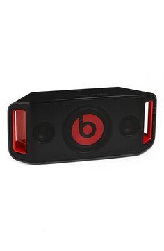 Beats by Dr. Dre Portable Beatbox