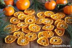 Go'kake   Det søte liv Smoothie, Orange, Christmas, Food, Xmas, Essen, Smoothies, Navidad, Meals