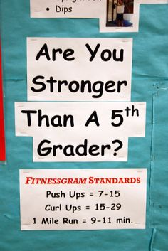 I liked it because i can relate to it. I believe that students would like to be showing off what they are. And by giving them the extrinsic motivation of challenge they will do it. 0278