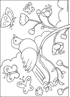 coloriage-animaux-oiseau.gif 521×722 pixels