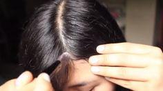 Pasos para que tu cabello crezca en apenas 7 días2