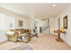CLOSED ESCROW - Congratulations to our VIP Home Buyer Client JL for your cute home at 1609 W 224th St in Torrance CA getting it belowing the asking price. 3BED/3BATH/ 2,142sqft. Lex of Team NuVision Represent The Buyer----Beat out other buyers to Hot New Listings! Receive priority access to all new listings that match your criteria. www.NewListingsInfo.com