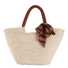 Summer bag - #Carpisa #Carpisasummer #summer  www.carpisa.it