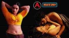 Tamil Letest Hot Movie