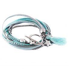 Bracelets Bahia