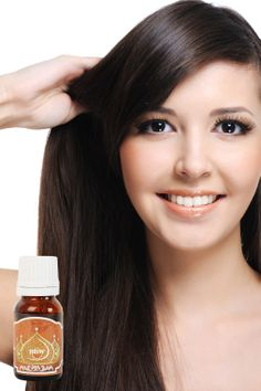 Hair care oil is best choise for you.  http://congchua.vn/dau-dua-nguyen-chat-69.html