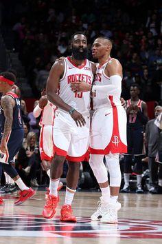 Nba Sports, Nba Basketball, White Iverson, James Harden, Russell Westbrook, Houston Rockets, Nba Players, Outfit, Basketball Association