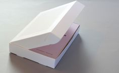UCD School of Architecture Yearbook 2013 by Aaron Canning, via Behance