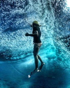 """Surfista™ Travels Siargao on Instagram: """"Behind The Scenes: Surfista Photographer @olibayer doing what he does best - shooting surfers in big barreling waves 🙌🏽🌊 Shot by…"""" Siargao Philippines, Surfers, Beautiful Islands, Oasis, Behind The Scenes, Shots, Big, Places, Travel"""