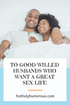 Christian Wife, Christian Marriage, Healthy Marriage, Marriage Advice, Improve Yourself, Insight, Husband, Relationship, Life