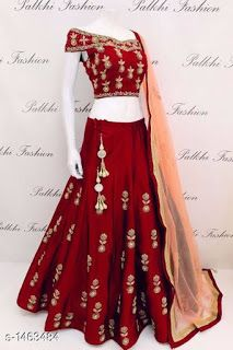 530 Indische Kleidung Ideen In 2021 Indische Kleidung Kleidung Indisch