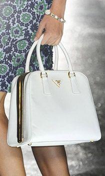 Prada bag. bags-my-love