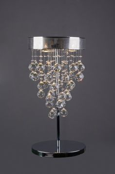 More beautiful lighting now available at Select Northern Lighting www.selectnorthernlighting.com   Select Northern Lighting has a great selection of lamps, chandeliers, flush mounts, tiffany, rustic and antler lighting.