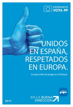 #VotaPP #votaCañete