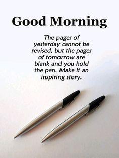 Morning Prayer Quotes, Good Morning Prayer, Good Morning Inspirational Quotes, Morning Greetings Quotes, Morning Prayers, Good Morning Wishes, Motivational Quotes For Life, Good Morning Quotes, Life Quotes