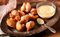 Pretzel Bites, Bread, Desserts, Food, Play Dough, Cooking, Food Food, Tailgate Desserts, Deserts