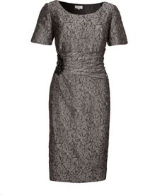 Mother Of The Groom Dresses For Summer | Ask Hilary: mother-of-the-groom help needed - Telegraph