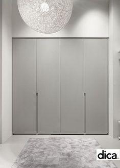 Dressing Room Door Home Ideas Wardrobe Door Designs, Wardrobe Design Bedroom, Modern Wardrobe, Wardrobe Doors, Wardrobe Closet, Built In Wardrobe, Closet Designs, Closet Bedroom, Closet Doors