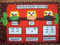 Classroom Decor, Maya, Teaching, Education, Holiday Decor, School, First Class, Schools, Maya Civilization