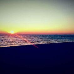 #landscape #instalike #instapic #instagood #instamood #dikili #deniz #izmir #plaj #beach #kum #gunes #güneş #vscocam #tbt #photooftheday #photo #sun #sunset  #sunny #swim #swimming #nature #natural #pic #picoftheday #instagramhub #instagramers #happy #happiness