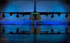 May 15, 2013 ASDNews Source : Lockheed Martin Corporation.The worldwide community of Lockheed Martin [NYSE: LMT] C-130J Super Hercules operators recently surpassed a landmark 1 million flight hours milestone, logging this time through numerous combat, special operations and humanitarian missions.