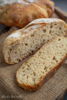 maia naturala Archives   Bucate Aromate Casserole Recipes, Pesto, Bread, Food, Home, Crock Pot Recipes, Brot, Essen, Baking