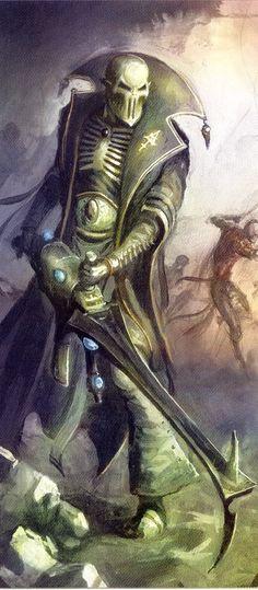 Death Jester Colored by MajesticChicken on DeviantArt