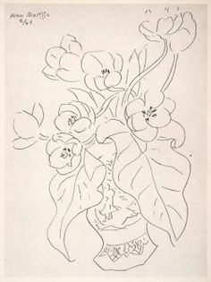 A Turtle's Salon du The — yama-bato: Henri Matisse . Matisse Tattoo, Matisse Drawing, Matisse Paintings, Matisse Art, Oil Paintings, Landscape Paintings, Watercolor Artists, Oil Painting Abstract, Painting Art