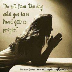 Inspirational Quotes God Love | ... Inspirational Story, Quotes, Funny quotes, Love quotes, Small Stories