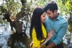 Couple shoot Photography in Goa - Praveen & Anugna Amarramesh is the Best professional outdoor couple shoot photographers in India. Studio A offers Premium Outdoor Couple shoot Photography, Candid wedding videography in Goa  #coupleshoot #outdoor #studioa #weddingphotography #outdoor_shoot #bride #groom #bridaldetails #photographyideas #indianweddings #indianweddingphotography