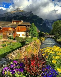 Vaud,Switzerland