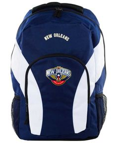 2adffbb30df33 Concept One New Orleans Pelicans Phenom Backpack Backpack Online