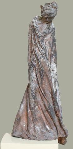 Kieta Nuij