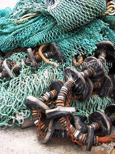 aqua fishing net – Photography, Landscape photography, Photography tips