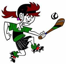 Cartoon camogie Sport Quotes, Embroidery Designs, Disney Characters, Fictional Characters, Cartoon, My Love, Funny, Sports, Ireland